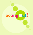 Acting Out Productions