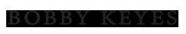 Bobby Keyes
